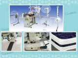 Matelas Mesh 3D Quilting Machine à coudre (FCT3)