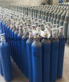 10L高圧酸素ボンベ
