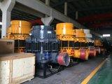 De Maalmachine van de Kegel van Symons 4.25 Voet voor Mijnbouw en Steengroeve