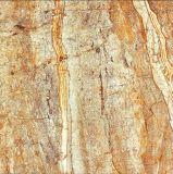 El material de construcción pulió el azulejo esmaltado porcelana de la porcelana de la impresión de Injet del azulejo de suelo