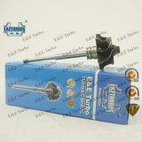 HT06 터빈휠 샤프트 바퀴 터빈 샤프트 7X0017 13900-85K00
