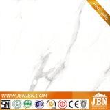 Amerikaanse Markt Calacatta, de Super Witte Matte Vloer van de Tegel van het Porselein (JC6927)