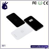 Fabrik-Zubehör-drahtlose Telefon-Aufladeeinheit für Samsung iPhone Nokia Lumia