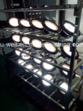 Nuevo UFO caliente LED Highbay de la luz de la gasolinera IP65 de China 2017 para el almacén - China LED Highbay ligero, UFO LED Highbay