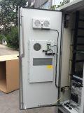 La distribution extérieure de télécommunication intègrent l'usine de Shenzhen de Module
