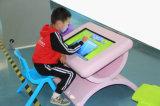 Монитор сенсорного экрана детсада киоска панели Touchs Creen 42 дюймов