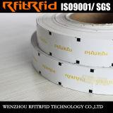 Wegwerf-RFID diebstahlsichere Marken UHF860-960mhz