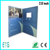"2.4 "" 2.8 "" 4.3 "" 7 "" 10.1 "" LCD Moudle, videogruß-Karte"