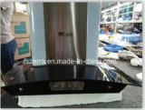900mm 길이 강화 유리 바디 가정 요리 두건 (R218)
