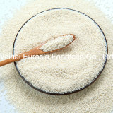 De Korrels van de onder*steunen-Versie van het Citraat van het Kalium van het Additief voor levensmiddelen