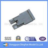 Peças sobresselentes da maquinaria do CNC do fornecedor de China para automotriz