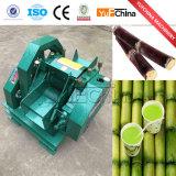 Máquina del jugo de la caña de azúcar del precio atractivo del diseño moderno para la venta