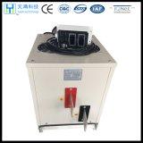 2000A 10V Galvanostegie-Entzerrer-Schaltungs-Modus-Stromversorgung