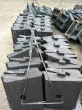 Las piezas del Molino autógeno Semi/Mill/Mine equipos y accesorios