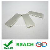 Neodym-Magnet ISO DiplomN35 N45 N52