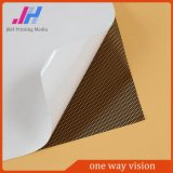 Film Matreial One Way Vision Vision