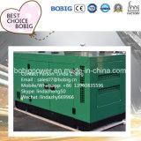 Canopy Casa Industrial Sem Canopy 20kw 25kVA Yangdong Gerador Diesel