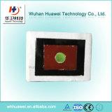 Cojín típico del alivio del dolor infrarrojo con la patente china