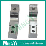 Precision Custom Irregular Punch Mold Component