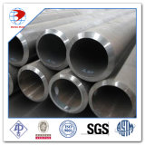 8 Buis van de Boiler van het Staal van de duim de Koud afgewerkte ASTM A213 T91 Smls