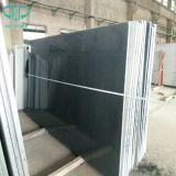Material de construção polidos G682/G654/G603/G664/G687/G439/G562 cinza/branco/Preto/Amarelo/Vermelho/Rosa/marrom/verde/bege Stone Granitos
