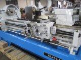 C6241 1000mm 1500mm 2000mm Machine van de Draaibank van het Centrum