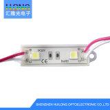 Mini-Baugruppe 12*45mm der LED-Baugruppen-2LED SMD5050 LED