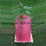 Будке, водонепроницаемый гофрированный лист/Coroplast Corflute Correx пластиковые системной платы