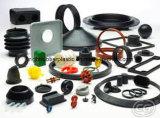 Часть высокого качества OEM резиновый для автомобилей