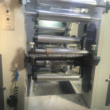Trois films couleur 8 moteur de machine d'impression 150m/min
