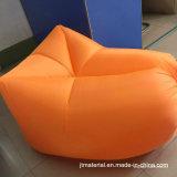 膨脹可能なスリープの状態であるエアーバッグのベッドの空気椅子の最新のベッドはLamzac Rocca Laybagの空気膨脹可能なソファーの椅子を設計する