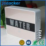 Home Appliance 5 étape du système de filtre à eau osmose inverse