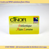 RFID klassische 1k Karte kompatibles S50 für Loyalität-System