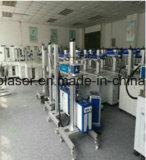 医学のパッキング二酸化炭素レーザーのエッチング機械