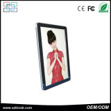 China-Fabrik3g WiFi 26inch androider Digital Signage