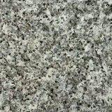 Strato di alluminio materiale di legno di marmo di Docoration