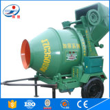 Migliore qualità Jzc350 della Cina con l'alta betoniera di Effciency