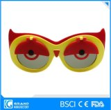 2016 Funny Wholesale Kid Sunglasses de Chine
