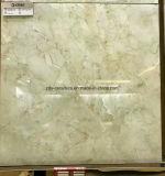 Плитки фарфора плиток пола застекленные Jingang мраморный