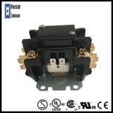 Контактор AC кондиционирования воздуха UL Approved с конкурентоспособной ценой