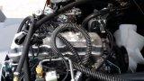Benzin 3.5ton LPG-Gabelstapler mit Becken (FG35T)