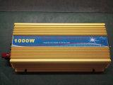 1000W / 1 kW en lazo de la rejilla del inversor solar para el sistema de energía solar