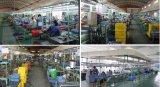 La CE aprueba parte de equipos de refrigeración de alta eficiencia del motor del ventilador en el pecho de hielo