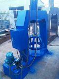 유압 단단한 타이어 압박 기계 (TP150)