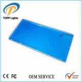 300x600mm painel de LED de luz para Iluminação Comercial