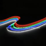 UL SMD5050 High Power Flexible Strip-60 LED / M LED Strip