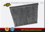 Filtro quente da cabine das peças de automóvel 87139-50100 da venda para Toyota