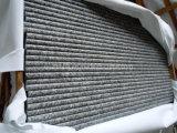 Природные камни G623 с серым гранитом слоев REST/плитки/столешницами/лестницы шаги/пол и стены,
