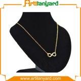 De aangepaste Halsband van de Manier met Gift