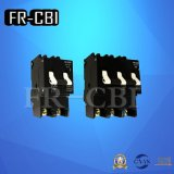 Sfのミニチュア回路ブレーカ(アフリカMCBの油圧磁気)の不足分カバー